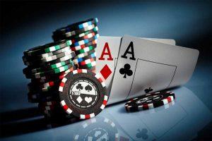 Nah, Inilah Faedah terbaru Dari Poker Online Depo 10rb