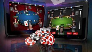 Keuntungan Memainkan Poker Online Tiap Hari