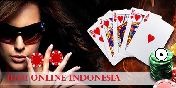 Dasar Sebuah Website poker IDN Terunggul 2019