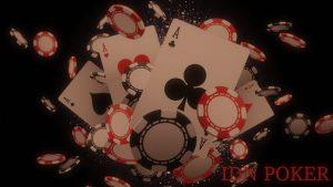 Faedah Asli Poker Online Bagi Petaruh Judi
