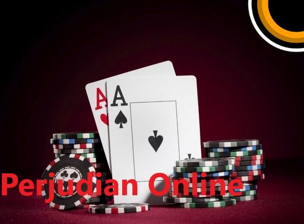 Inilah Yang Akan Dirasakan Bettor sesaat Main Poker