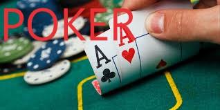Adanya Manfaat Dalam IDN PLAY Poker