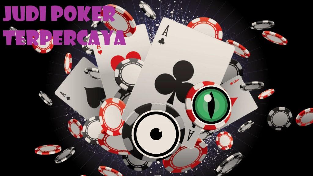 Poin ini Akan Didapat Bettor Dalam Laman Poker 2019