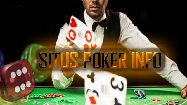 Keunggulan Mengikuti Idn Online Poker Server Terpopuler