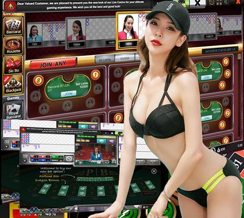 Cara Bermain Sbobet Casino Online Untuk Bisa Menang