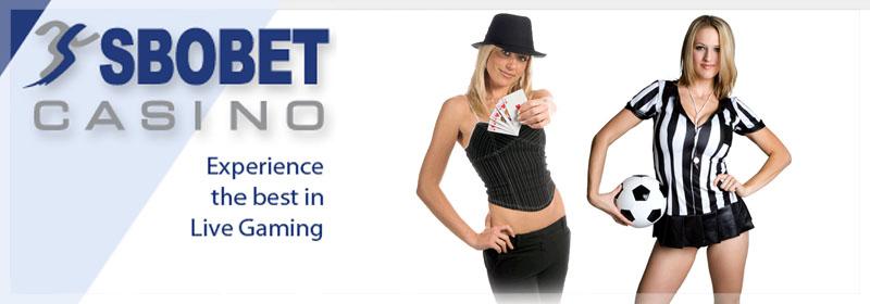 Cara Main Judi Roulette Casino Online